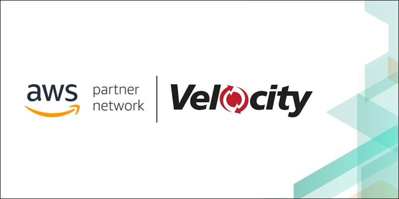 Velocity-AWS-Partners