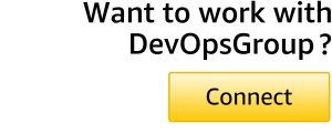 Connect with DevOpsGroup-2