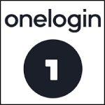 OneLogin border