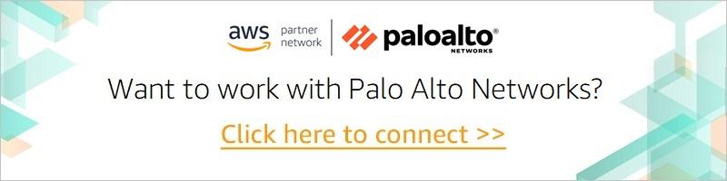 Palo-Alto-Networks-APN-Blog-CTA-1
