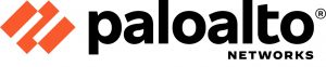 Palo-Alto-Networks-Logo-1