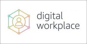 Digital-Workplace-Program