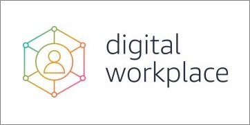 Digital-Workplace-Program