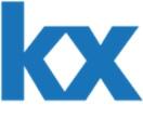 Kx-Logo-1