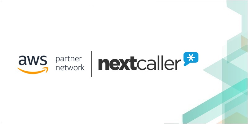 Next-Caller-AWS-Partners