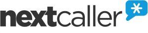 Next-Caller-Logo-1