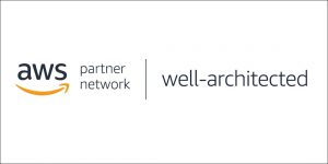AWS-Well-Architected-2