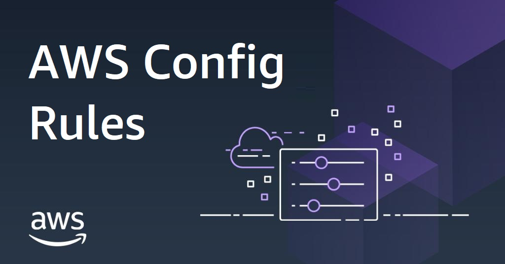AWS-Config-Rules-1