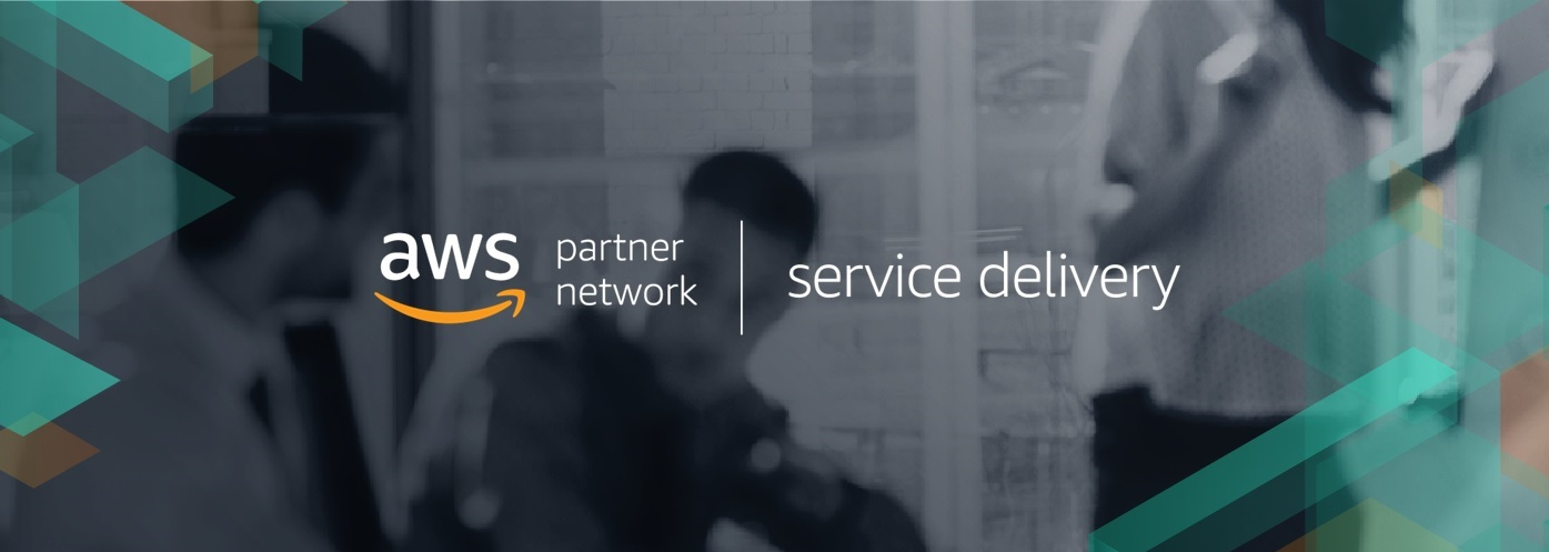 AWS-Service-Delivery-Banner-1