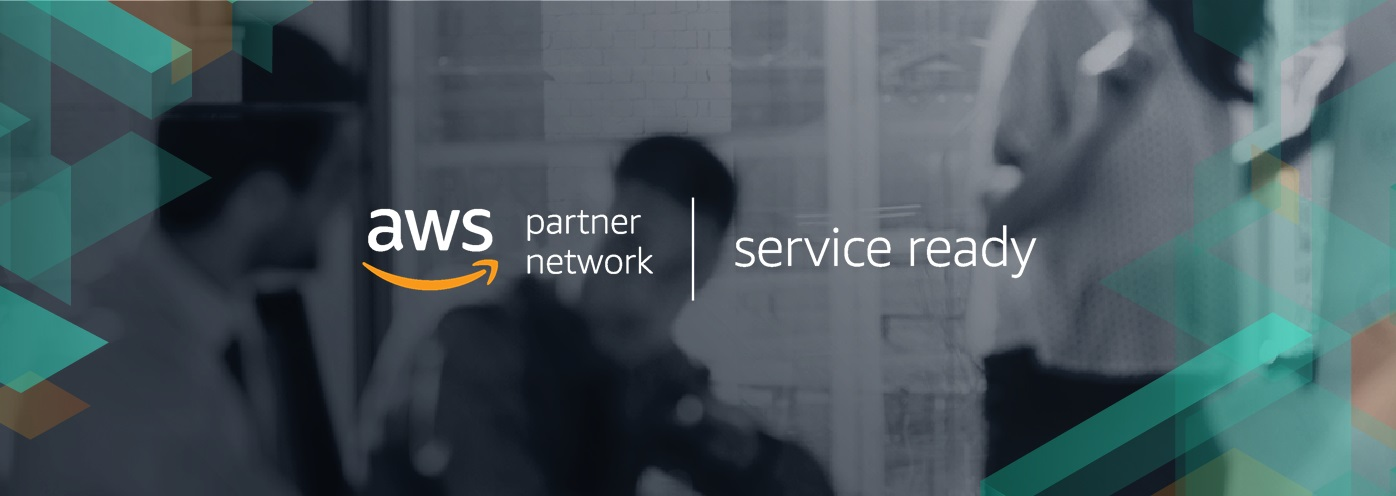 Say Hello to 123 New AWS Competency, Service Delivery, Service Ready, and MSP Partners Added in September