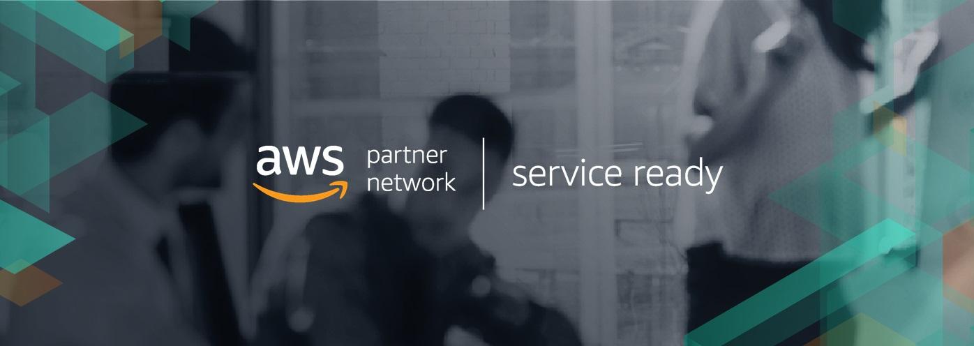 AWS-Service-Ready-Banner-1
