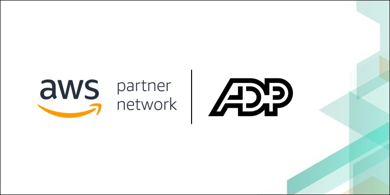 ADP-AWS-Partners-1