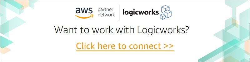 Logicworks-APN-Blog-CTA-1