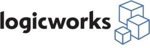 Logicworks_Logo-3