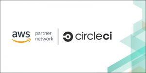 CircleCI-AWS-Partners