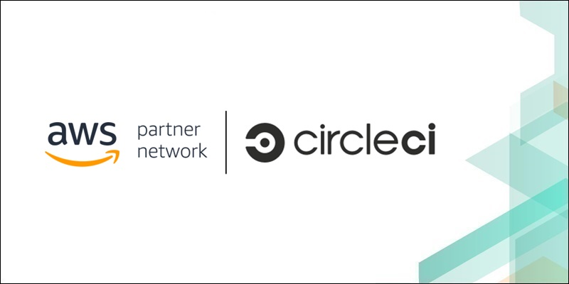CircleCI-AWS-Partners