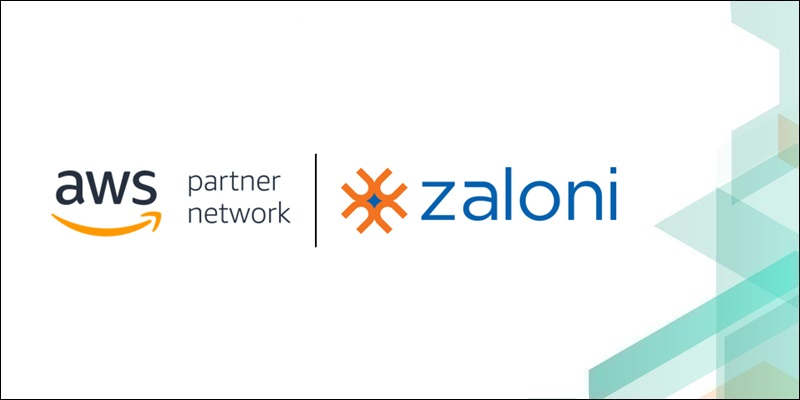 Zaloni-AWS-Partners
