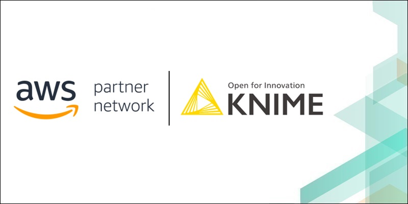 KNIME-AWS-Partners