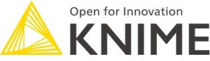 KNIME-Logo-1