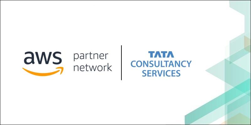 TCS-AWS-Partners