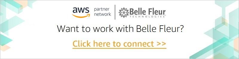 Belle-Fleur-APN-Blog-CTA-1