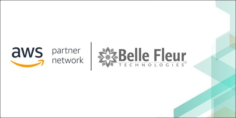 Belle-Fleur-AWS-Partners