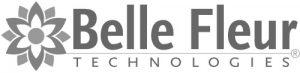 Belle-Fleur-Logo-1