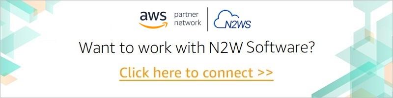N2WS-APN-Blog-CTA-1