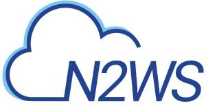 N2WS Logo-2.2