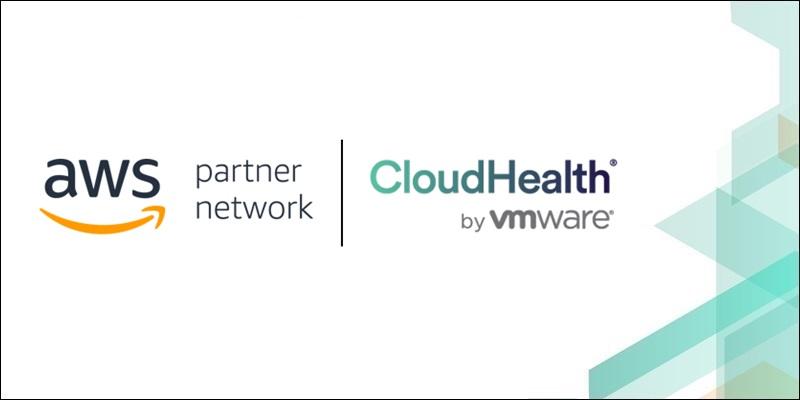 CloudHealth-AWS-Partners