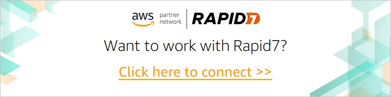 Rapid7-APN-Blog-CTA-1