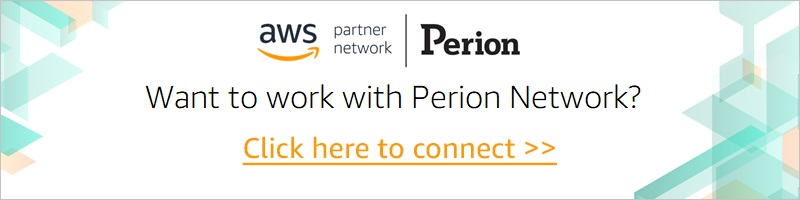 Perion-APN-Blog-CTA-1