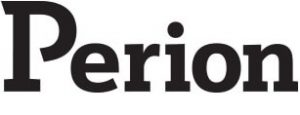 Perion-Logo-1