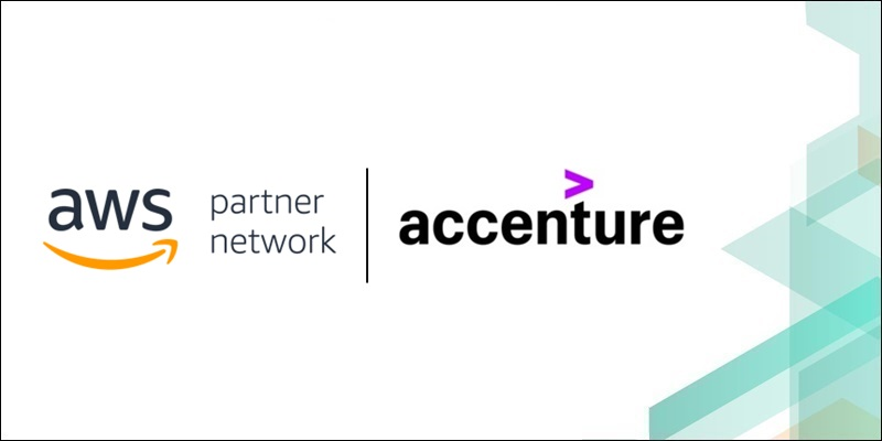 Accenture-AWS-Partners