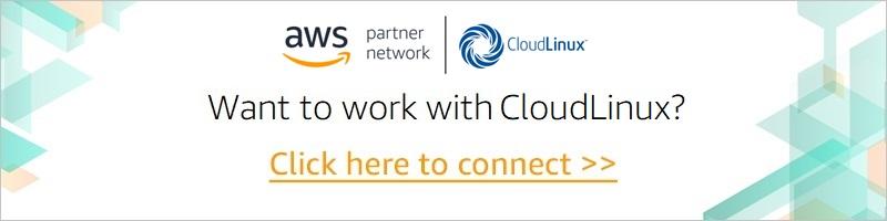 CloudLinux-APN-Blog-CTA-1