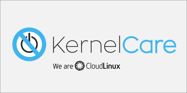 KernelCare-Logo-1.1