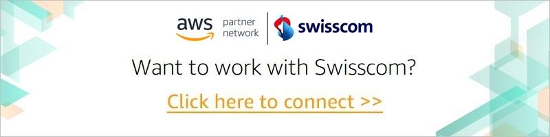 Swisscom-APN-Blog-CTA-1