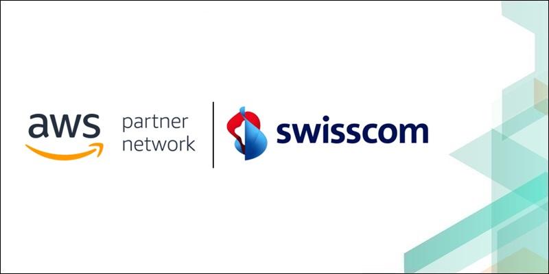 Swisscom-AWS-Partners
