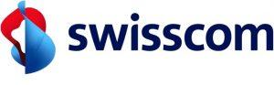 Swisscom-Logo-1