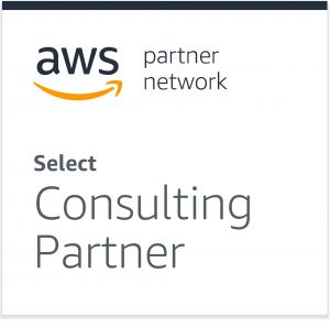 APN Select Consulting Partner-2