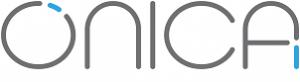 Onica-Logo-2