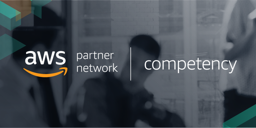 AWS-Competency-dark