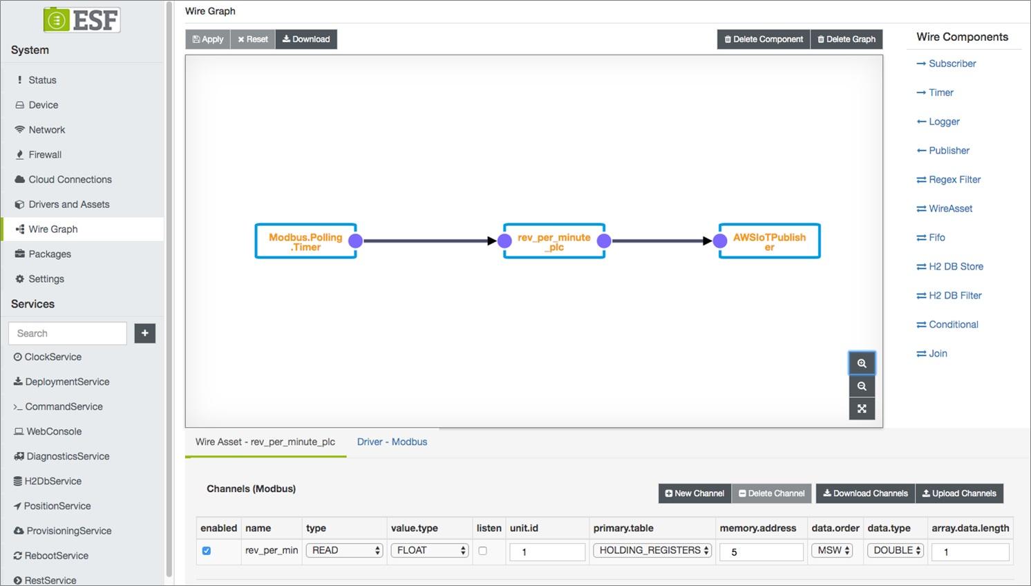 AWS-IoT-Edge-Software-Partners-4