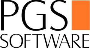 PGS-Software-Logo-1