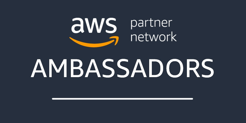 APN-Ambassadors-1