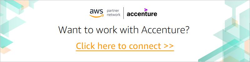 Accenture APN Blog CTA 2