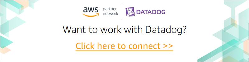 Datadog-APN-Blog-CTA-2