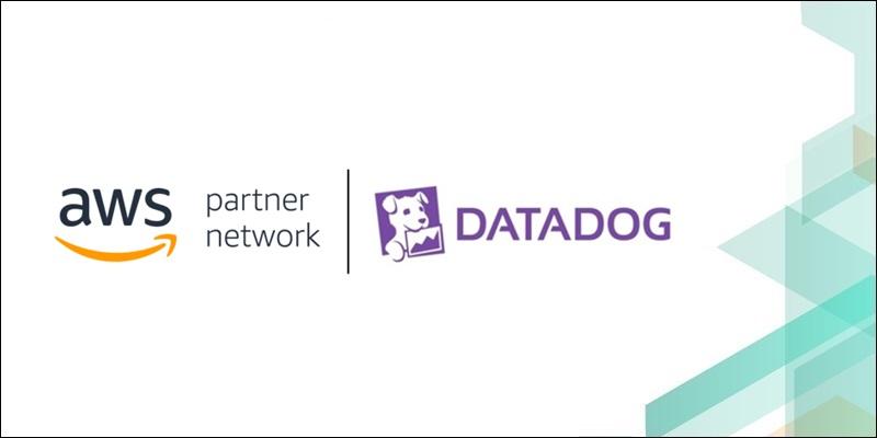Datadog-AWS-Partners-1