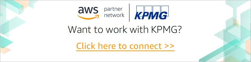 KPMG-APN-Blog-CTA