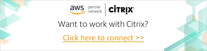 Citrix-APN-Blog-CTA-1